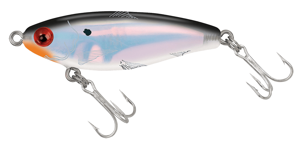 3 Lures to Rule the Florida Inshore - Roundabout Watercrafts